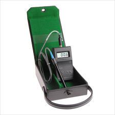 Portable Conductivity Meter CL8-K
