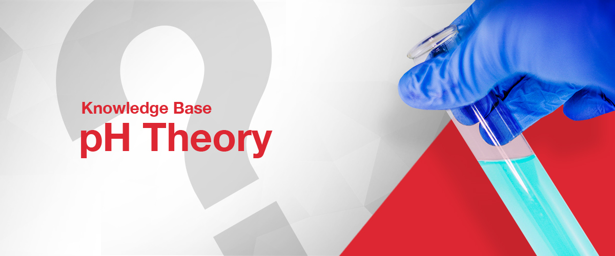 pH Theory knowledge base