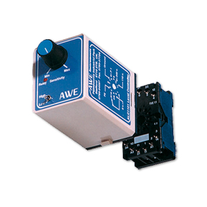 high and low liquid level controller ALC1101