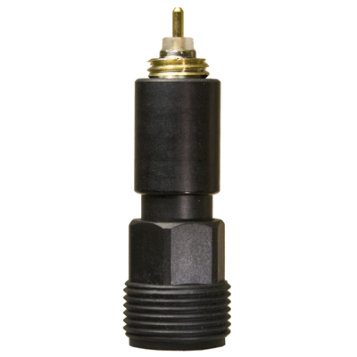 K8 pH Sensor Connector