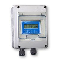 ph instruments and ph sensors for precision ph measurementPh Redox Instruments Ph Redox Controllers Ph Redox Meters Awe #10