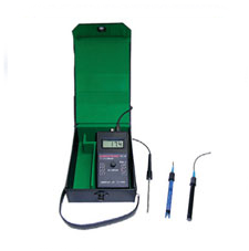 Portable pH Meter PC18 K