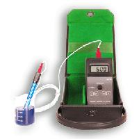 redox instrument and redox sensor range for mv measurementsportable redox meter